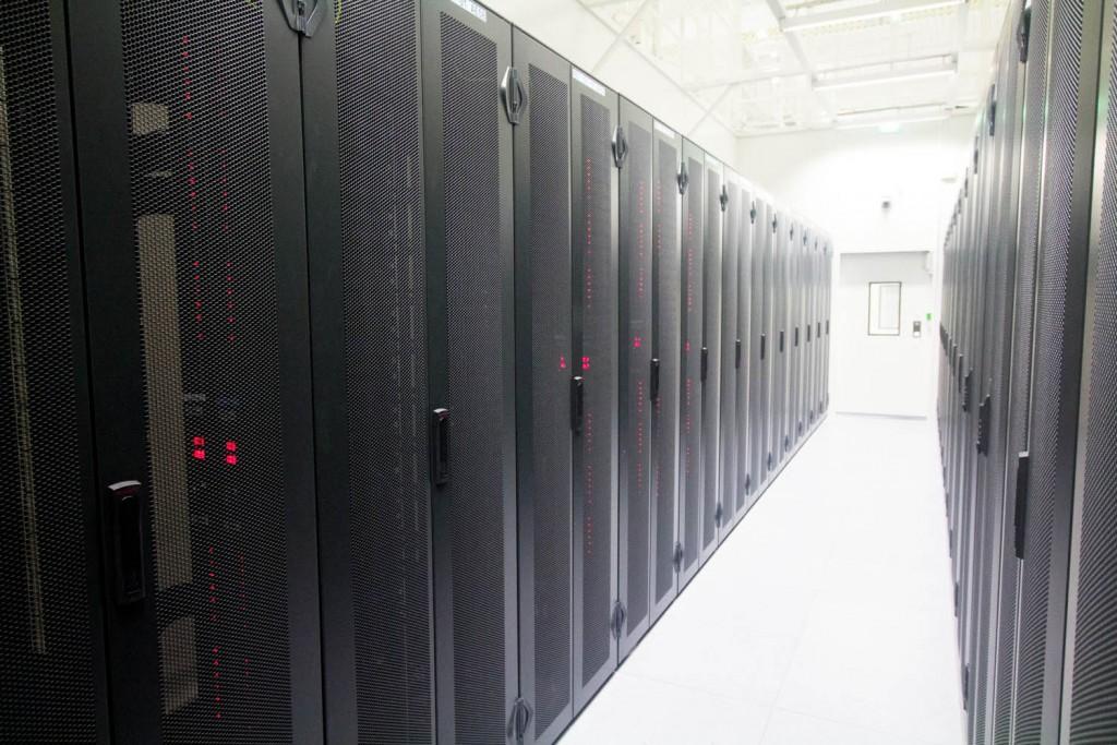 Datacenter_Cloudwatt.jpg
