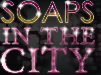 soapscity