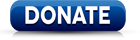 donate-butn